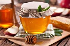 Медовый ликер: 5 рецептов в домашних условиях