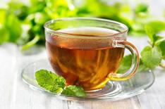 Чай: обзор видов и полезных свойств