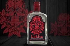 Локита ликер: обзор, история, состав и особенности