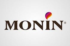 Ликеры Монин: история, обзор вкусов и видов + как пить