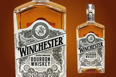 Бурбон Winchester: обзор вкуса и марки