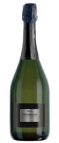 Botter, Prosecco Spumante