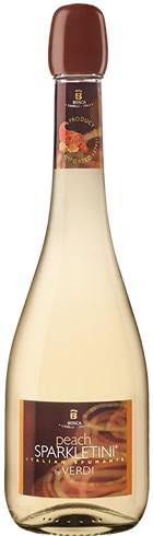 Шампанское Боска (Bosca) от ТК Директива — шампанское Боско оптом и в розницу
