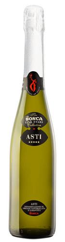 Five Stars Asti DOCG