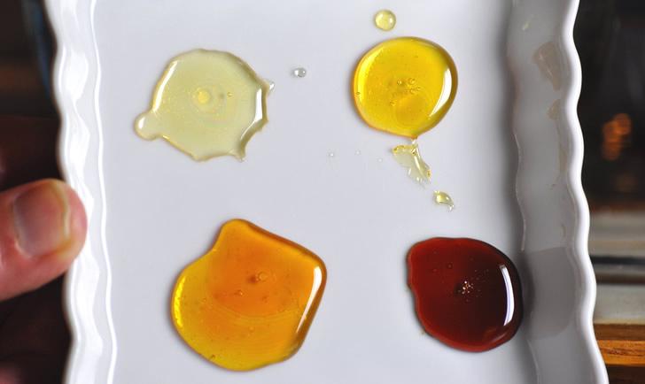 Сахарный колер: что это, где используют, вредно или нет