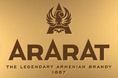 Коньяк Арарат: история, обзор вкуса и видов