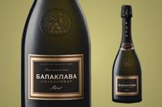 Балаклава шампанское: обзор вкуса и видов