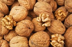 Настойка и наливка на грецком орехе: 5 рецептов в домашних условиях