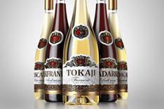 Венгерское вино: история коротко, особенности, обзор марок