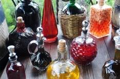 Алкогольные бальзамы: 11 рецептов в домашних условиях