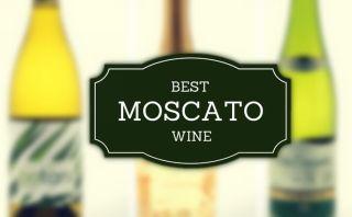 Шампанское Moscato: обзор вкуса и видов