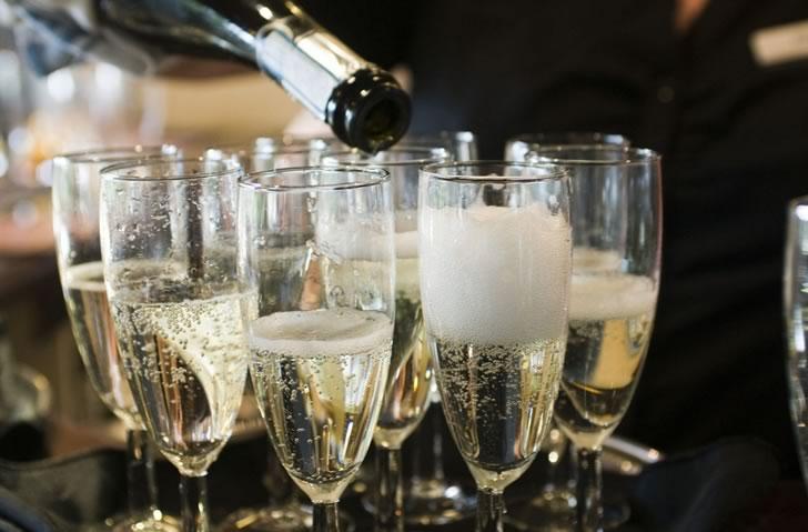 Итальянское шампанское 4 буквы