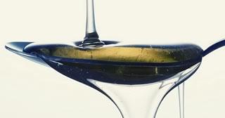 Как приготовить сахарный сироп: 3 рецепта искусного бармена