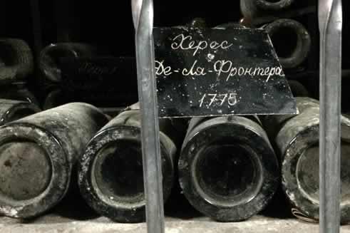 14 марок самого дорогого вина в мире