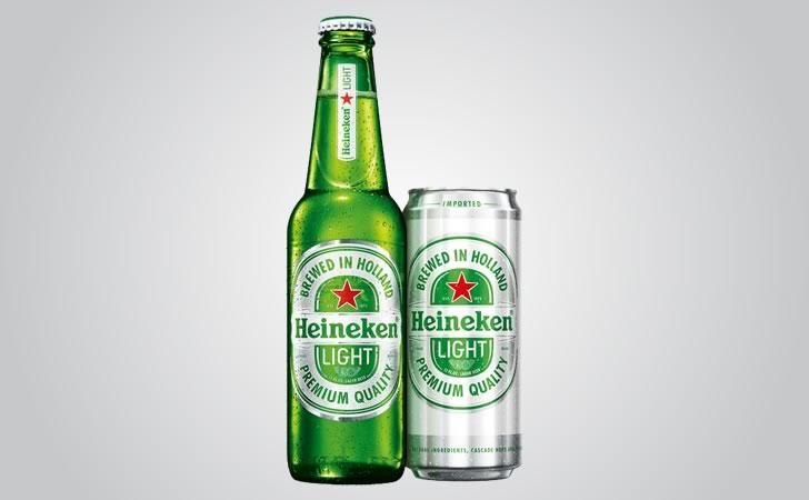 Heineken Light (3,2%)