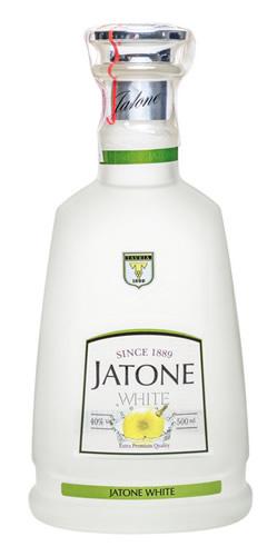 Белый коньяк Jatone White