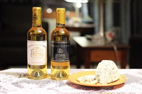 Сотерн вино: что это, происхождение, особенности и характеристика + как пить