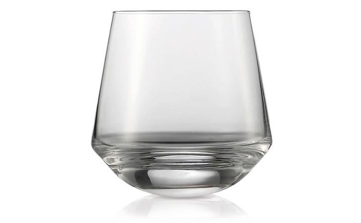 Лучшее соотношение цены/качества. Бокалы для виски Schott Zwiesel