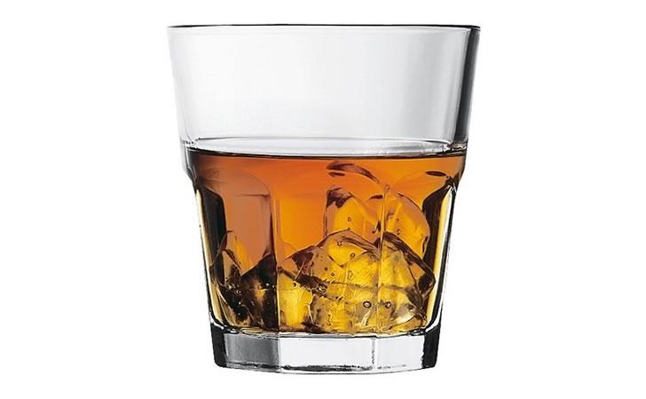 Бокалы для виски Pasabahce