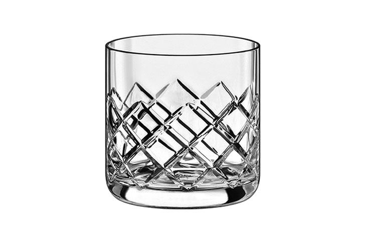Бокалы для виски RONA