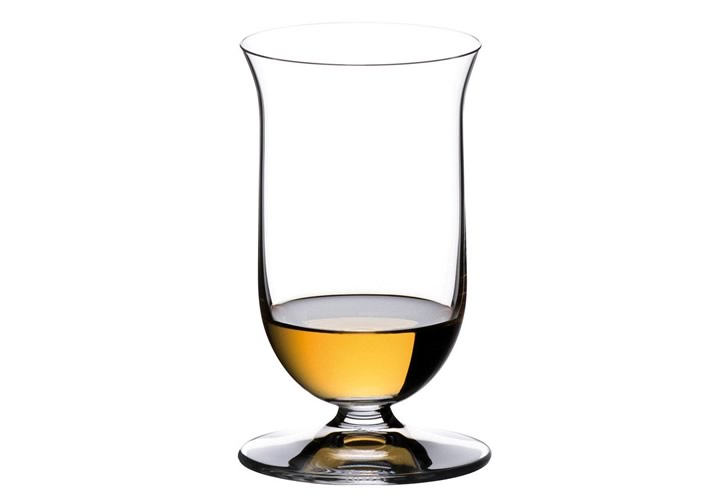 Бокалы для виски Riedel