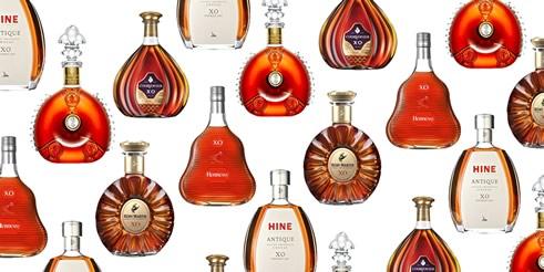 Коньяк: что нужно знать, как делают, классификация + самая полная история напитка