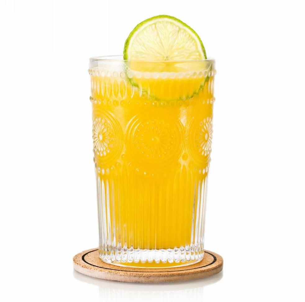 Бехерита рецепт коктейля, состав, фото