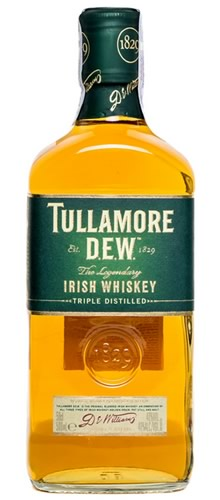 Tullamore D.E.W. Original