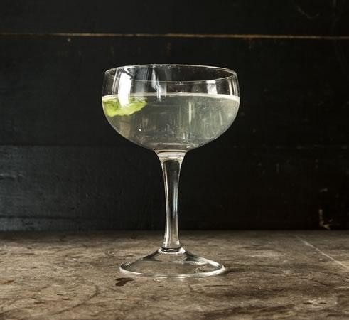 Чародей рецепт коктейля, состав, фото