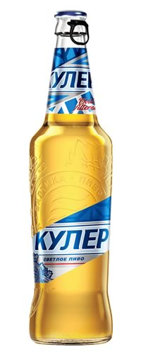 Балтика Кулер
