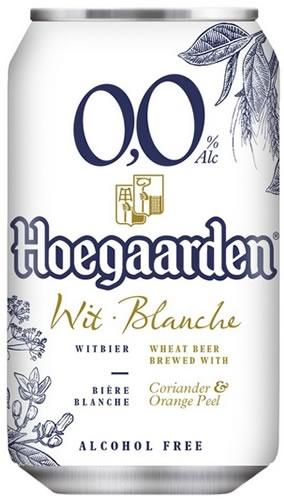 Hoegaarden 0