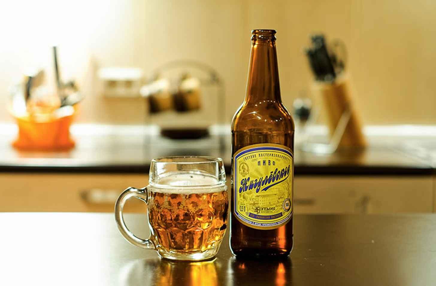 картинки с пивом жигулевское солнцем, светом счастливым