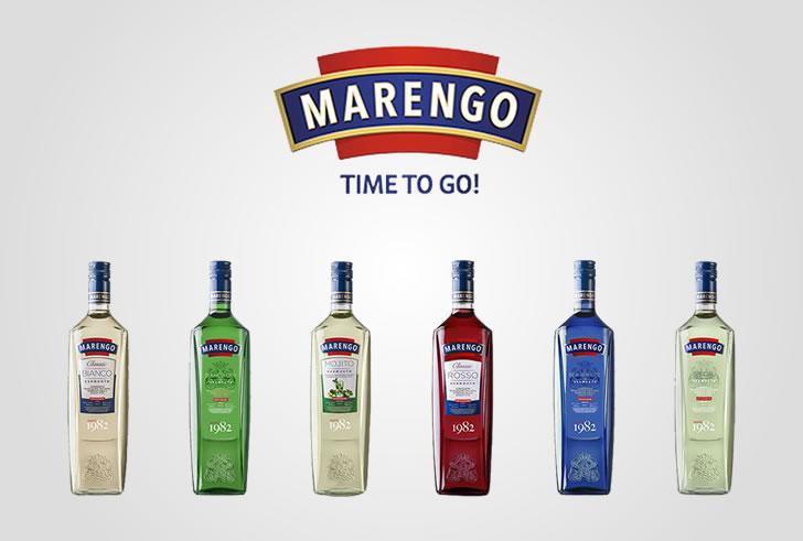 Маренго: история, обзор видов, интересные факты