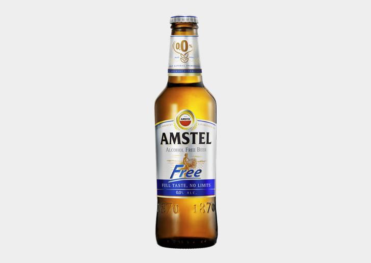 Amstel 0