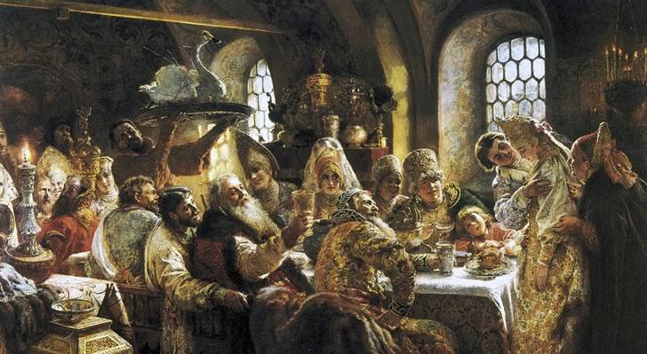 Полугар: что нужно знать, виды и как пить
