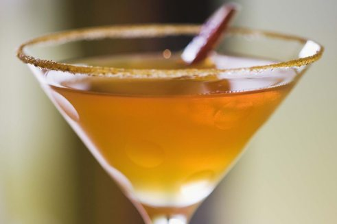 Сладкая текила рецепт коктейля, состав, фото