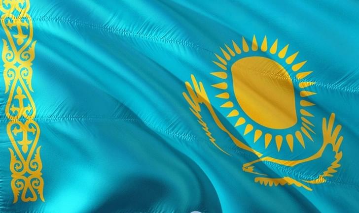 Коньяк из Казахстана: 4 популярные марки