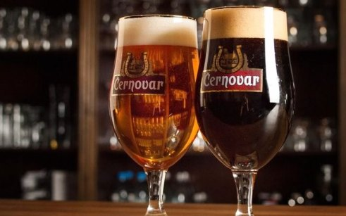 Черновар пиво: история, обзор видов + интересные факты