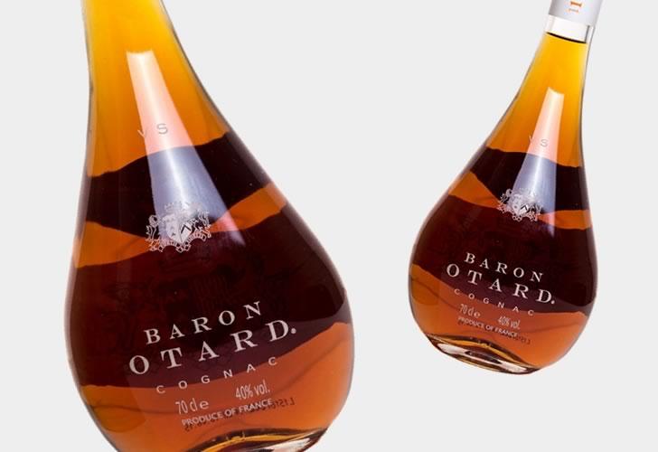 Otard VS