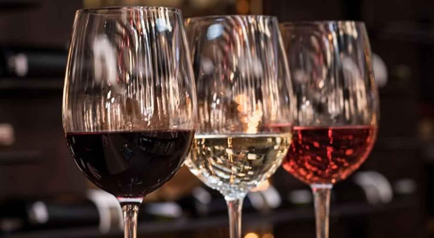 Вино с медом: что нужно знать + рецепт