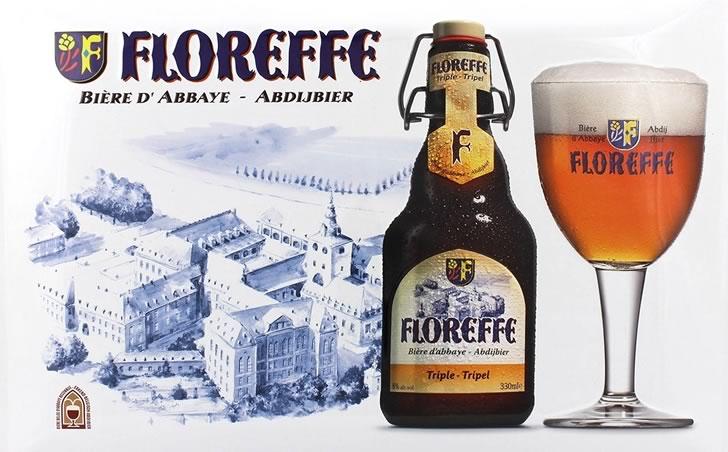 Lefebvre Floreffe