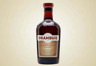 Драмбуи ликер: история, описание, как и с чем пьют + 9 рецептов коктейлей