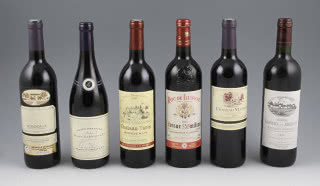 Как выбрать натуральное вино: 11 советов от сомелье