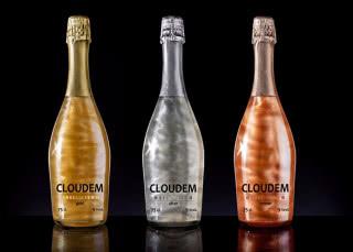 Шампанское Cloudem: что это, как делают и как пить