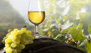 Белое грузинское вино: обзор вкуса и марок