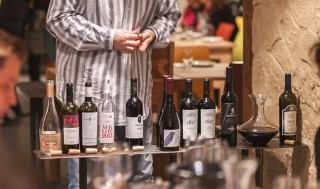 Молдавское вино: история, винодельческие области, лучшие производители