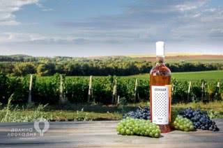 Лефкадия вино: история, коллекция вин