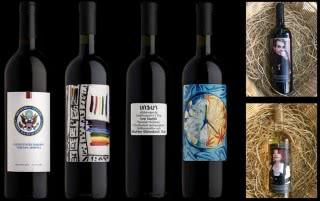 Армянские вина: история, специфика, винодельческие области