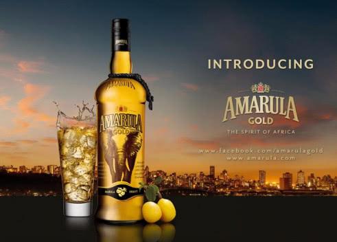 Ликер Амарула: что это, как пить, состав + 4 рецепта коктейля
