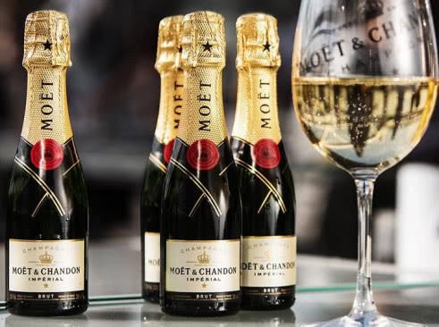 Как выбрать игристое вино брют: 11 советов от сомелье
